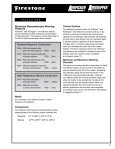 P055tCA - Firestone Industrial Products - Page 5