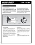 P055tCA - Firestone Industrial Products - Page 6