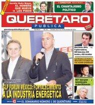 QUERETARO-PUBLICA-34-WEB