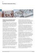 Timing belts cover 2008.indd - Industrial and Bearing Supplies - Page 4
