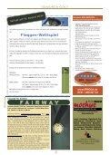 Liebenzeller Seniorinnen und Senioren auf dem Vormarsch - Page 4
