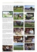 Liebenzeller Seniorinnen und Senioren auf dem Vormarsch - Seite 7
