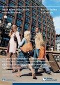 Jahresbericht 2006 - Genossenschaftsverband eV - Seite 2