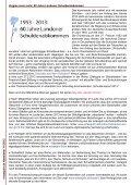 60 Jahre Londoner Schuldenabkommen - Erlassjahr.de - Page 2