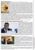 60 Jahre Londoner Schuldenabkommen - Erlassjahr.de - Page 3