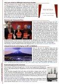 60 Jahre Londoner Schuldenabkommen - Erlassjahr.de - Page 4