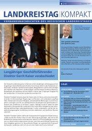 Download PDF Version - Hessischer Landkreistag