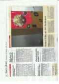 Pressespiegel - all about automation friedrichshafen - Seite 2