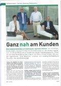 Pressespiegel - all about automation friedrichshafen - Seite 3