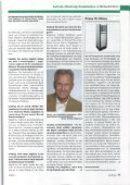 Pressespiegel - all about automation friedrichshafen - Seite 4