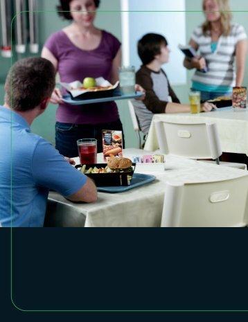 Carlisle Food Service Trays Catalog.pdf