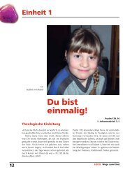 PDF-Datei - KiK-Verband