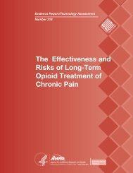 chronic-pain-opioid-treatment-report-140929