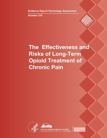 chronic-pain-opioid-treatment-report-140929