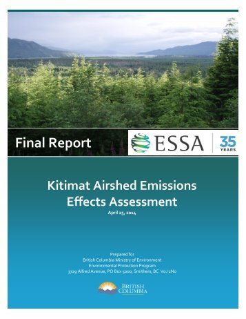 ESSA-Kitimat-Airshed-Report_20140425