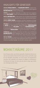SOMMER IN DEN BERGEN - Parkhotel Holzer Hof - Page 6