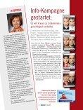 if:sommer 2010 - Frauenreferat - Seite 2