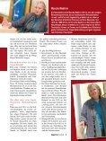 if:sommer 2010 - Frauenreferat - Seite 5