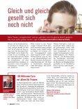 if:sommer 2010 - Frauenreferat - Seite 6