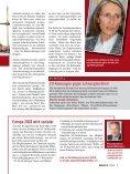 if:sommer 2010 - Frauenreferat - Seite 7