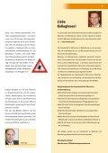 Endlich Sommer! - Gewerkschaft der Gemeindebediensteten - Seite 5