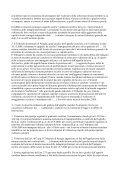 Corte di Cassazione – Sentenza n - Ospol - Page 2