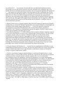 Corte di Cassazione – Sentenza n - Ospol - Page 3