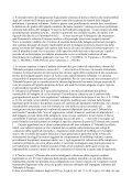 Corte di Cassazione – Sentenza n - Ospol - Page 4