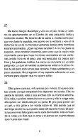Técnicas de masturbación entre Batman y Robin - Universidad del ... - Page 7