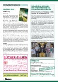 Heft 37 - August 2013 - Page 2