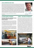 Heft 37 - August 2013 - Page 3