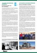Heft 37 - August 2013 - Page 4