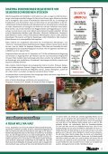 Heft 37 - August 2013 - Page 5