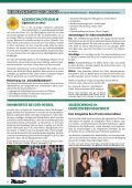 Heft 37 - August 2013 - Page 6