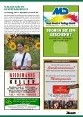 Heft 37 - August 2013 - Page 7
