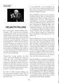 Bachs Juleoratorium / 19. og 20. december 2013 - Copenhagen Phil - Page 4