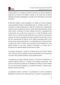 1 Redes Virtuales: El S.O.S del Mobbing Autora ... - Acoso moral - Page 2