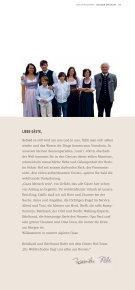 Download Preisliste Sommer 2012 - Parkhotel Holzer Hof - Page 3