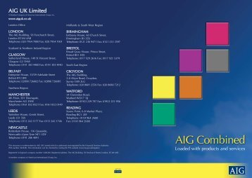 1975-AIG-Combined-Plain style A5 4pp - Marketing Index File