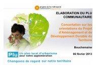 reunion publique BOUCHEMAINE 2013-02-06.pdf - Angers Loire ...