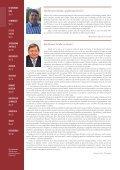 Junij 2013 - Občina Postojna - Page 2