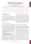 Junij 2013 - Občina Postojna - Page 3