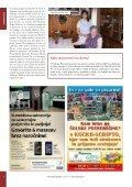 Junij 2013 - Občina Postojna - Page 4