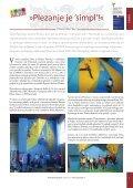 Junij 2013 - Občina Postojna - Page 5
