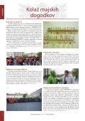 Junij 2013 - Občina Postojna - Page 6