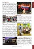 Junij 2013 - Občina Postojna - Page 7