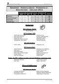 Download - Ardagger - Seite 2