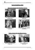 Download - Ardagger - Seite 4