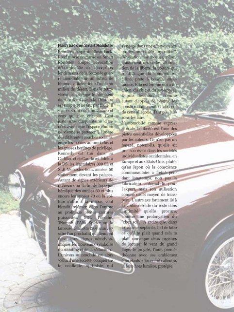 021_027_Art 3_HR_def - Magazine Sports et Loisirs