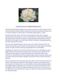 Print - Sophias Rose